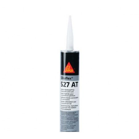 Sikaflex 527 AT - 310 ml