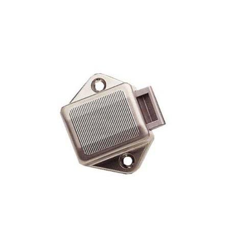 Zámok Mini Push - Lock...