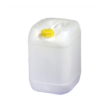 Kanister na  vodu 30L