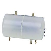 Elgena KB 3 - nádrž boileru