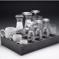 Froli - Universal Glas-...