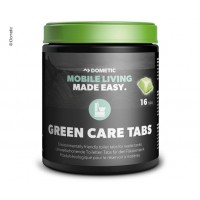 Dometic Greencare - 16 ks