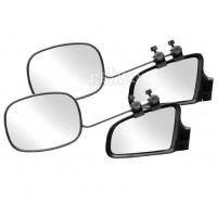 Zrkadlo Argav