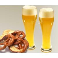 Sada 2 pohárov na pivo