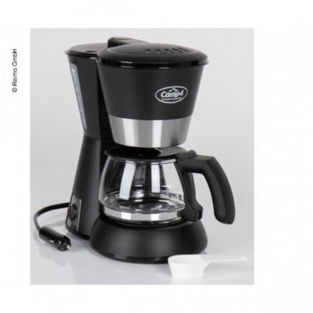 Kávovar 12V / 170W