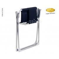 Režisérska stolička Alfaro