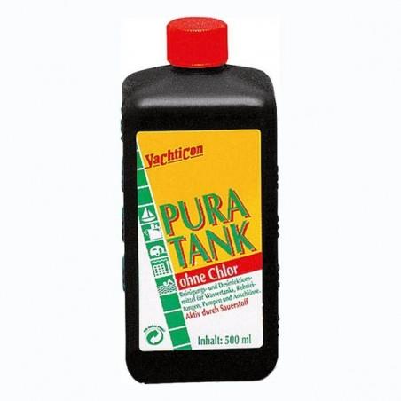 Pura Tank