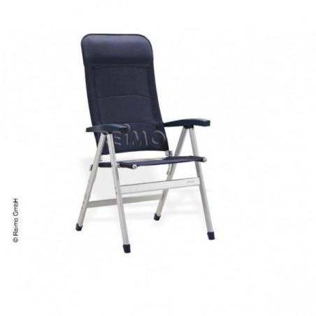 Kempovacia stolička Smart...