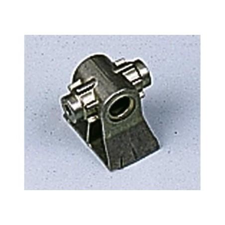 Kovová matica 16mm
