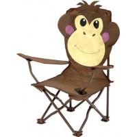 Detská skladacia stolička...