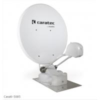 Casati-5085