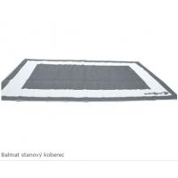 Balmat stanový koberec 4m