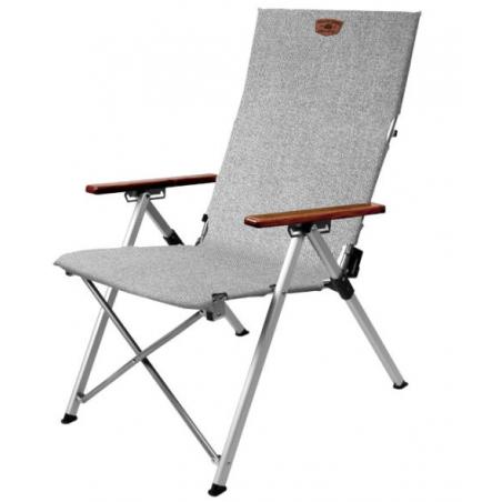 Skladacia stolička Joplin