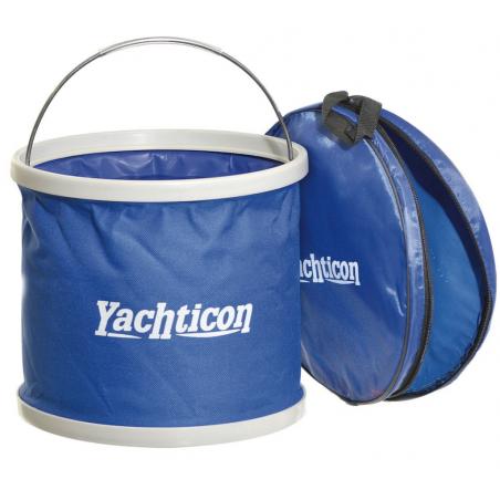 Yachticon Skladacie vedro