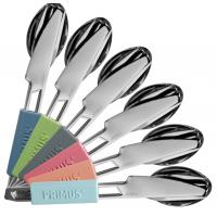 Primus-3 dielny príborový set