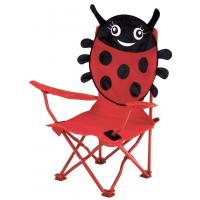 Detská kempingová stolička...