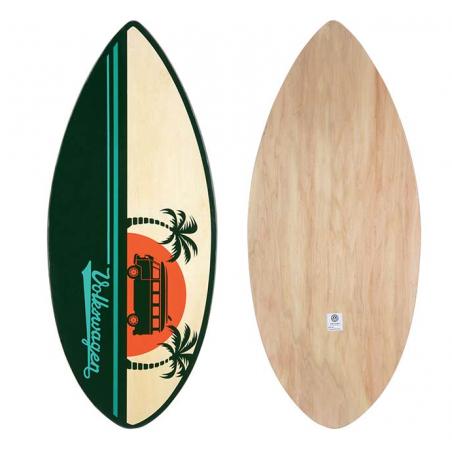 Surf plavecká doska s...