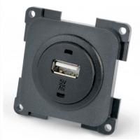 USB nabíjačka jednosmerná