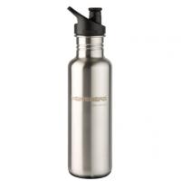 WEINSBERG termo-fľaša na vodu
