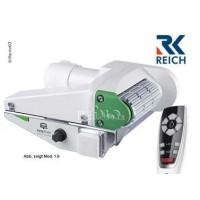RK Reich Easydriver basic 2,3