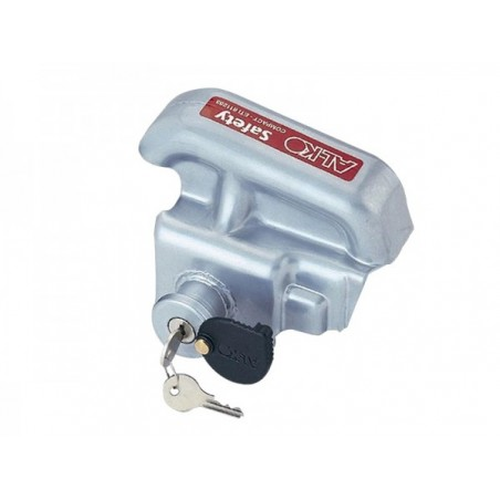 AL-KO Safety Compact - AKS...