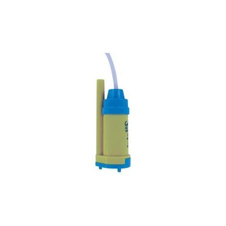 COMET ELEGANT 18 L/MIN - 24 V