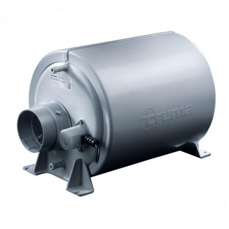 Truma Therme TT2 - 220V