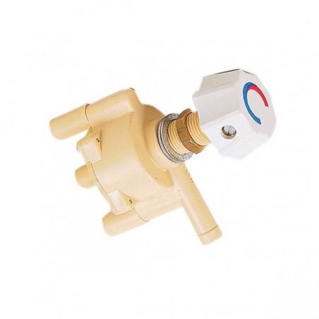Zmiešavací ventil Truma TT
