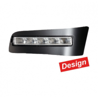 LED denné svetlo