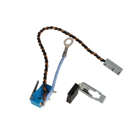 Mikrospínač pre S 2200