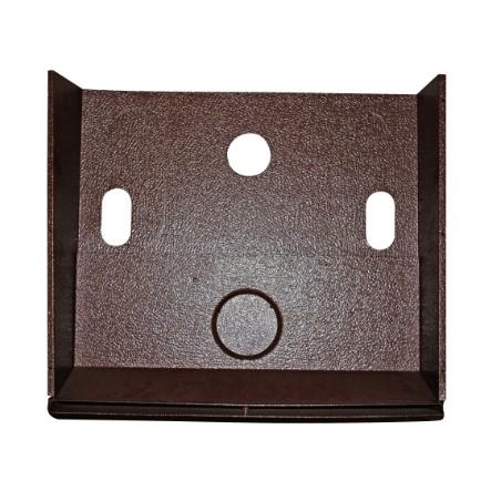 Inštalačný box pre Truma S...