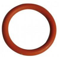 O-krúžok 16 x 2,5 mm