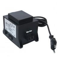 Transformátor 60 Watt pre...