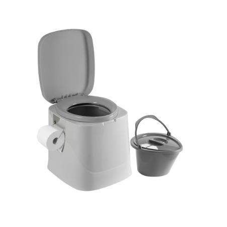 Prenosné WC - Optiloo