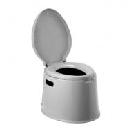 Prenosné WC - Standard