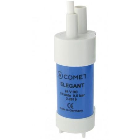 COMET ELEGANT 10 L/MIN - 24 V