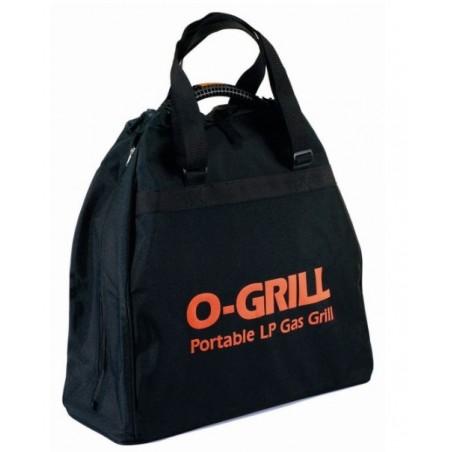 Taška pre o-grill 800t 50 mbar