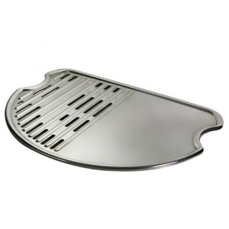 Doska pre o-grill 800t 50 mbar