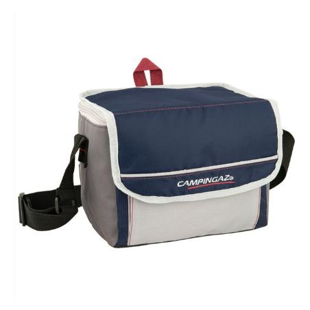 Chladiaca taška FoldN Cool 5