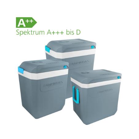 Coolbox Powerbox® Plus 28L