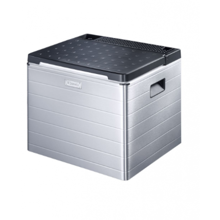 Dometic ACX 40 - 30 mbar