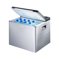 Dometic ACX 40 G