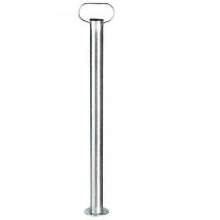 Podpera pre príves- 48 mm