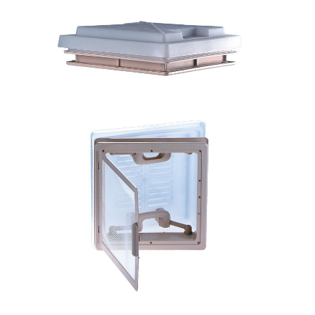 Strešné okno- MPK modell 29