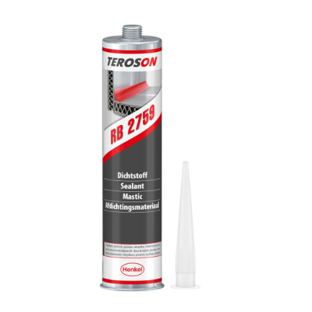 Teroson RB 2759 - 310 ml