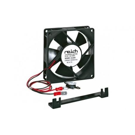 Chladiaci ventilátor Set Fan