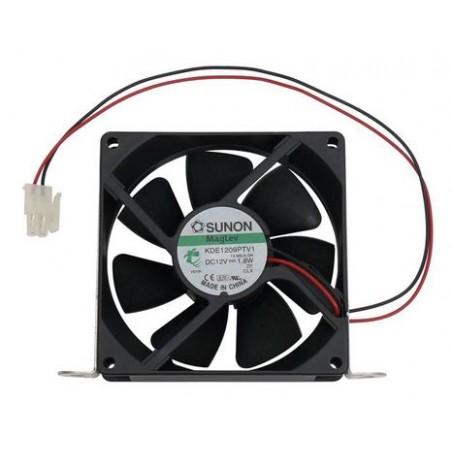 Špeciálny ventilátor pre...