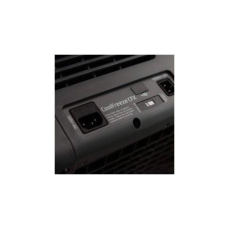 DOMETIC COOLFREEZE CFX3...