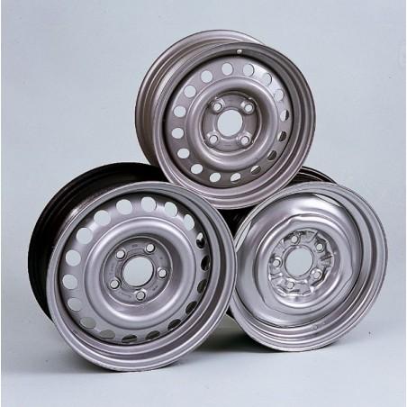 Plechový disk- 5 1/2 J x...
