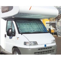 Kryt Thermomat-set - Iveco...